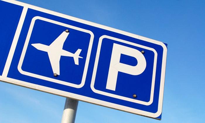 Тарифы на парковку в испанских аэропортах самые низкие по Европе