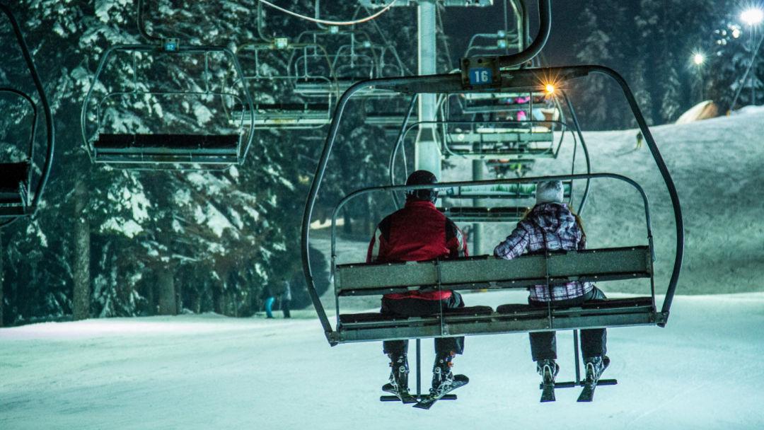 Составлен топ-10 самых дешевых и незаезженных горнолыжных курортов для российских туристов