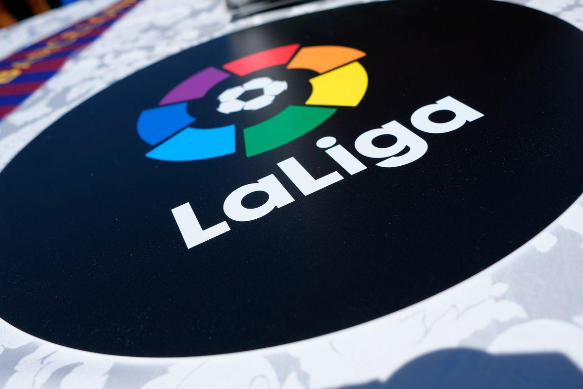 Ла Лига сравнила эмоции футбольных болельщиков с детским предвкушением праздника Трех Королей