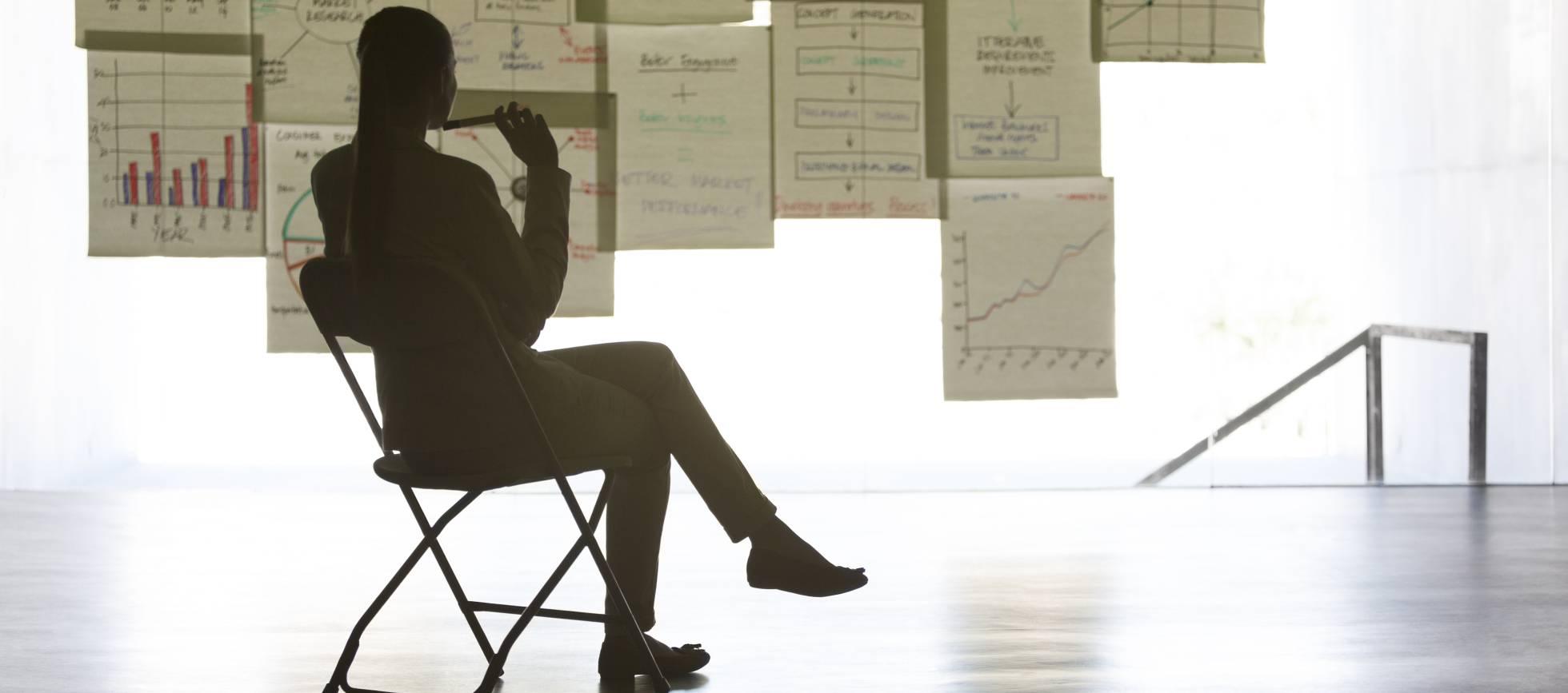 Какие профессии в области управления и маркетинга будут самыми востребованными в Испании в 2019 году?