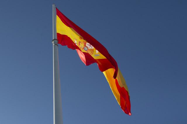 Мнение эксперта: Испания поддерживает темпы роста на фоне замедления мировой экономики
