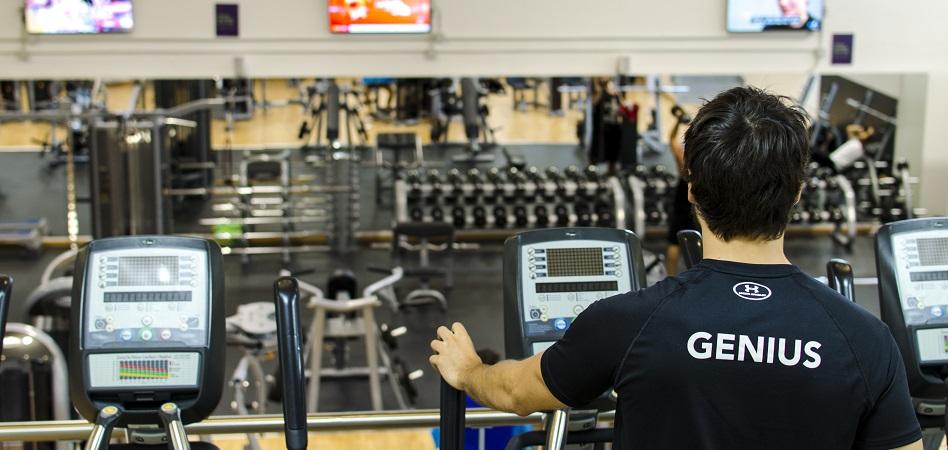 AltaFit вложит миллион евро в открытие нового фитнес-клуба в Сан-Себастьян-де-лос-Рейес