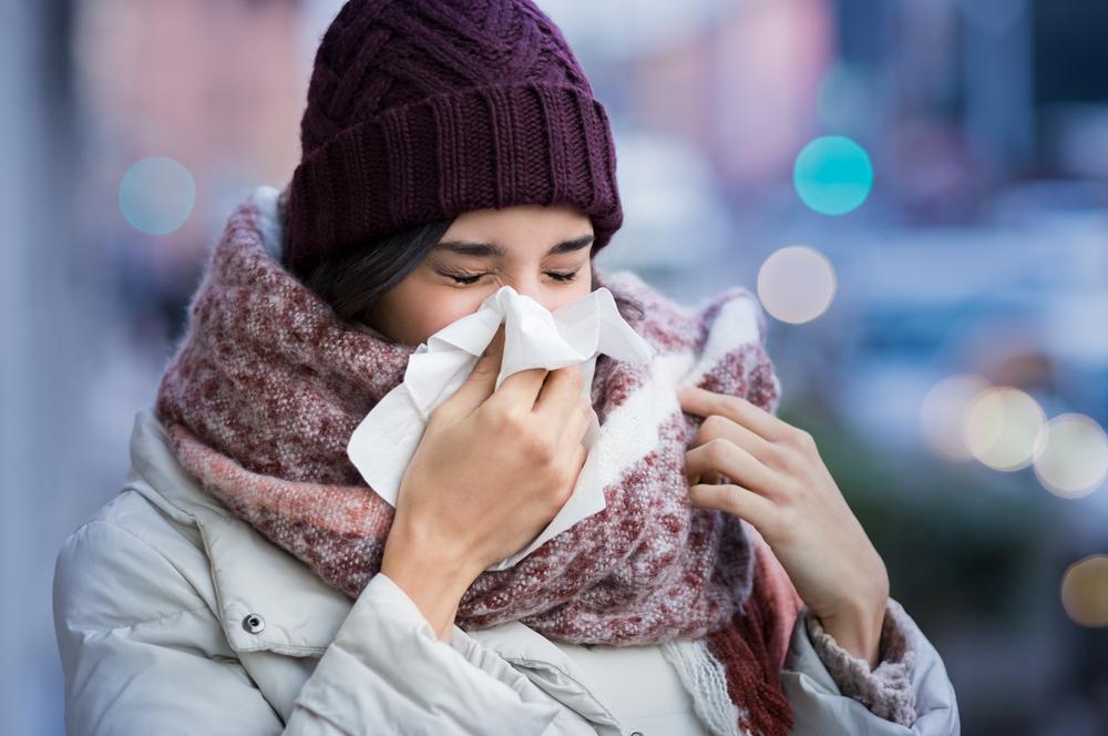 Простуды, расстройства желудка и травмы – на что туристы жаловались на каникулах