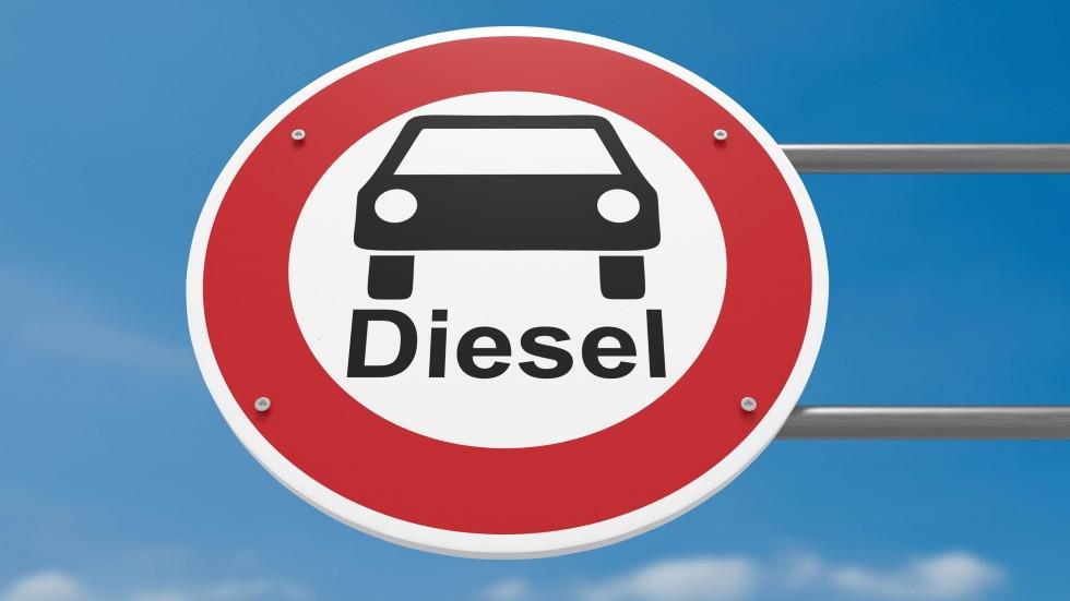 Испания может первой в мире отказаться от использования автомобилей с двигателями внутреннего сгорания