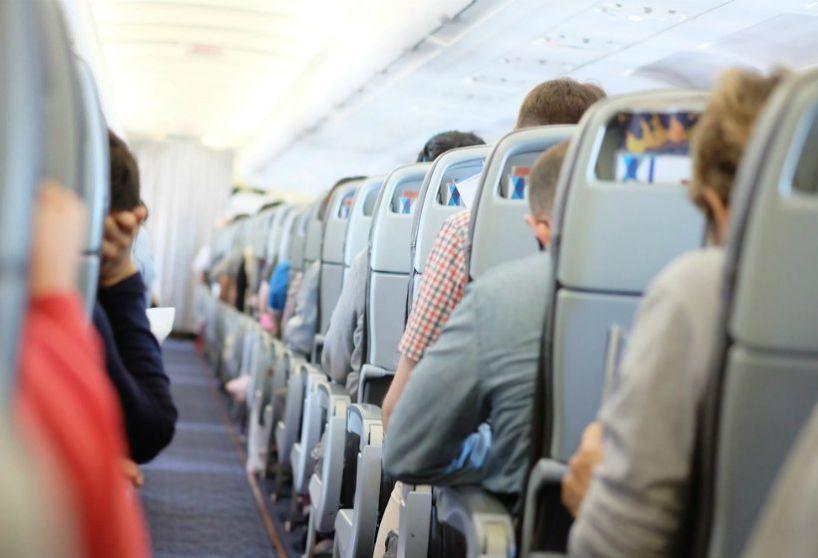 Авиаперевозчиков избавят от необходимости получать лицензию