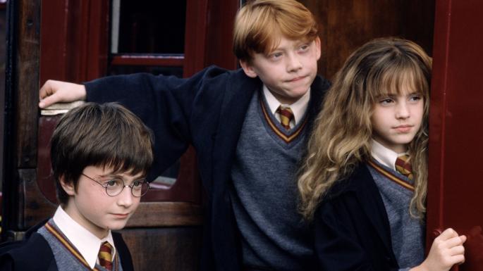 Туристический магазин проиграл в суде «Warner Bros» за товары Гарри Поттера