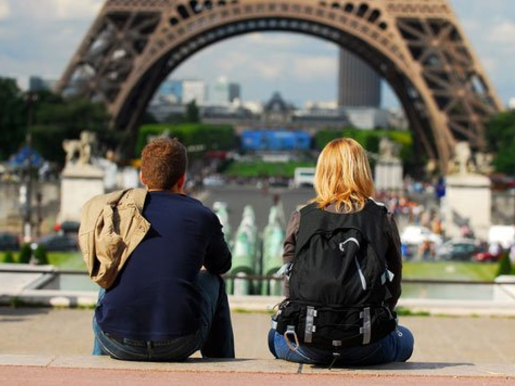 Подорожание не помеха: 36.7% туристов планируют увеличить число поездок