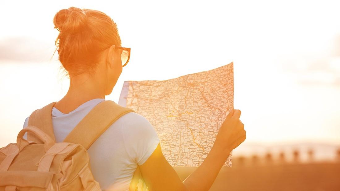 В Госдуме предложили ввести льготы для молодых внутренних туристов