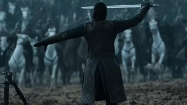 Приквел «Игры престолов» будет сниматься в 2019 году на Канарских островах