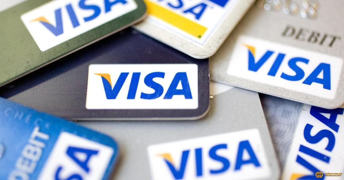 Visa: российские туристы потратили больше 20 млрд рублей за границей на каникулах