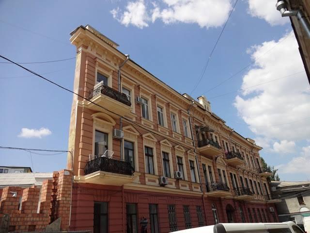 «Трудовой мигрант»: «Английского не хватило для польской IT-компанию, но позвали в Украину»