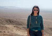 Женщины, руководящие туризмом в разных странах