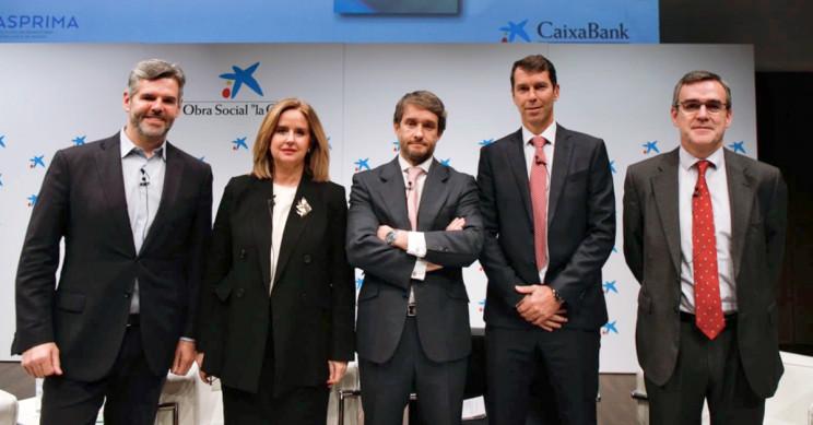 Новые меры по улучшению рынка аренды жилья в Испании