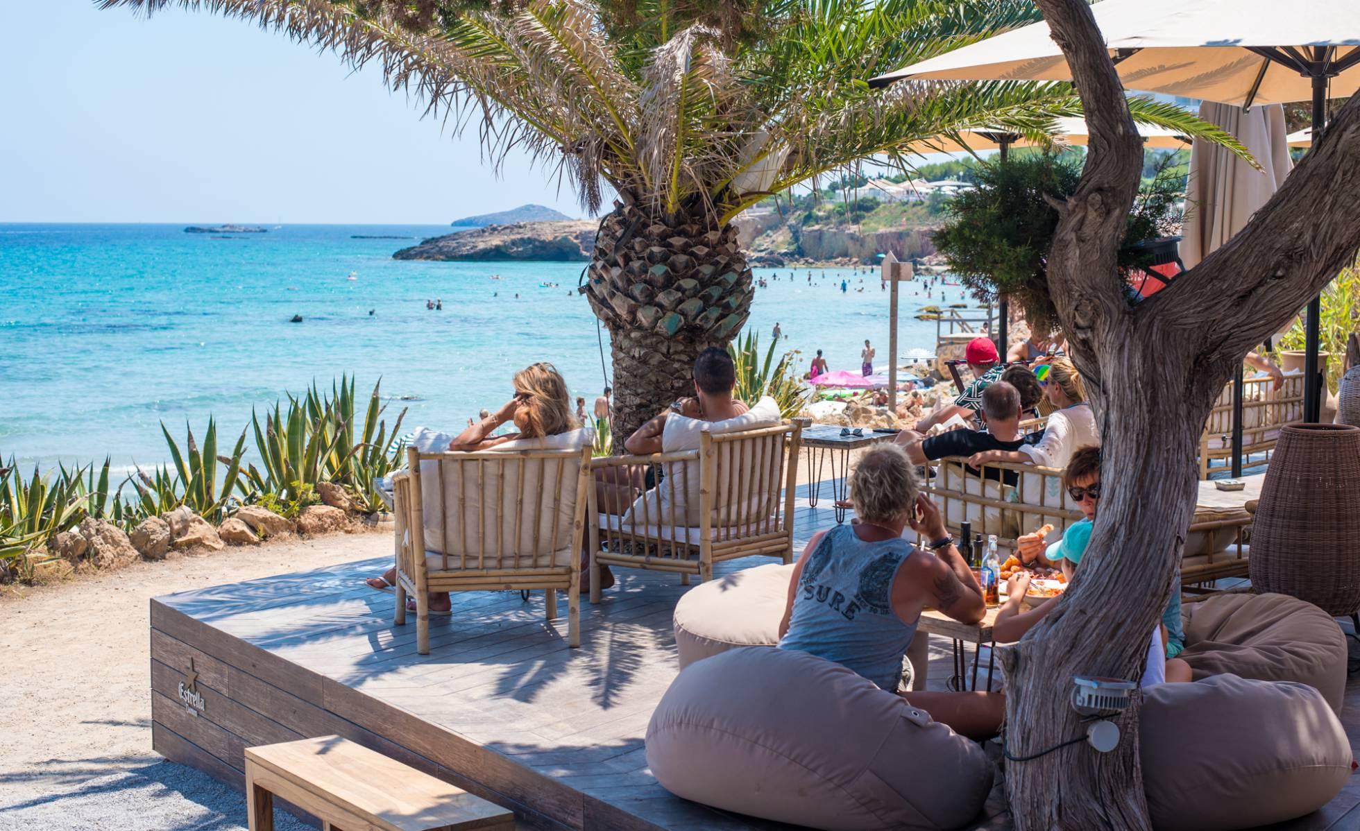 Самые рентабельные места для проведения отпуска в стиле «солнце и пляж»