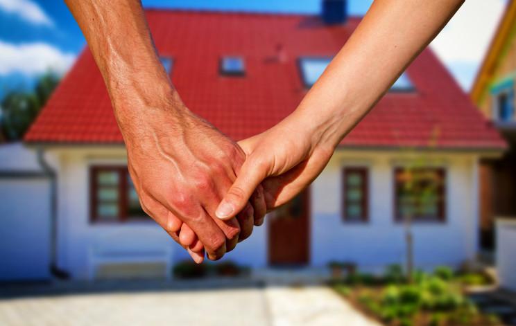 Миллениалы в Испании предпочитают арендовать жилье, а не покупать