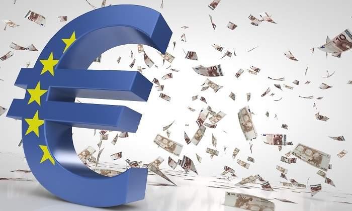 Испанские фирмы платят больше налогов, чем в среднем по ЕС, ОЭСР и G20