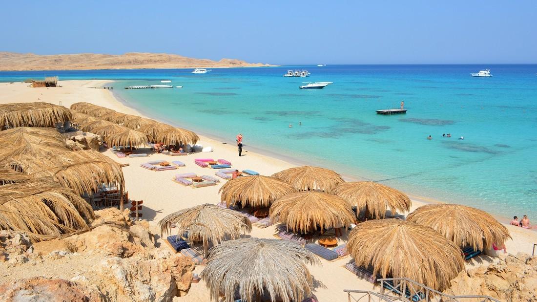 Власти пообещали открыть Египет в ближайшем будущем
