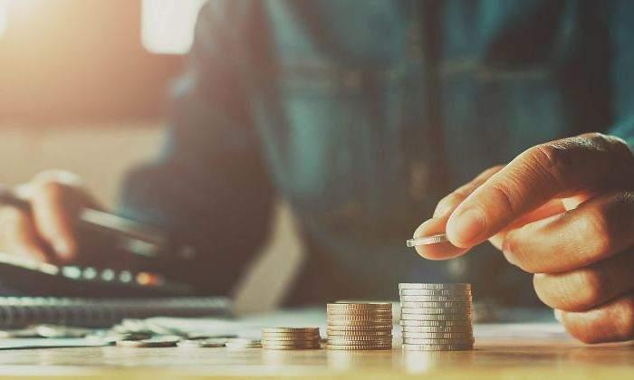 Сколько стоит открыть франшизу в Испании в 2019 году?