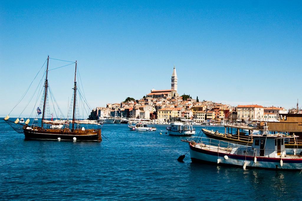 Хорватия: 2018 год оказался тяжелым для туризма, а в 2019 может возникнуть демпинг