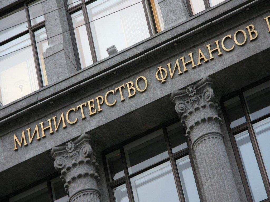На проведение Генассамблеи UNWTO в Петербурге Ростуризму будет выделено 250 млн рублей