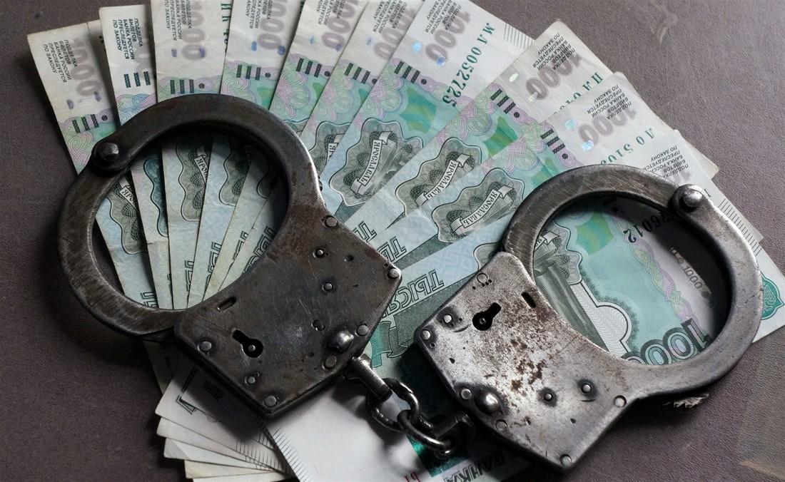 Директор московского турагентства, нажившая на туристах миллион рублей, предстанет перед судом