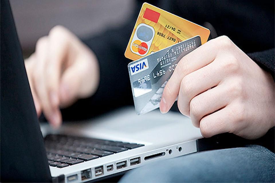 Как туристов обманывают при онлайн покупках авиабилетов