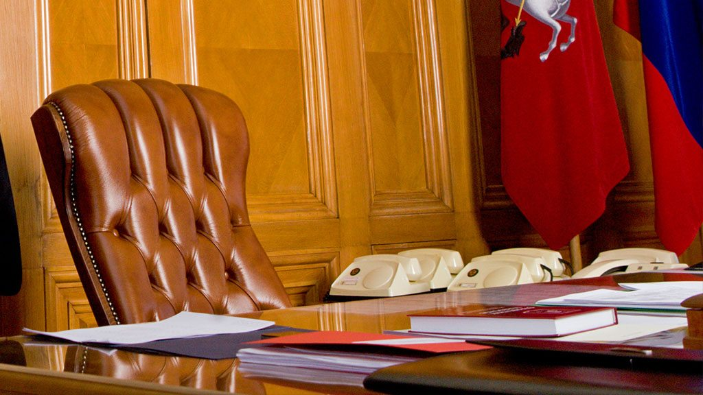 Названы предполагаемые кандидаты на пост главы Ростуризма