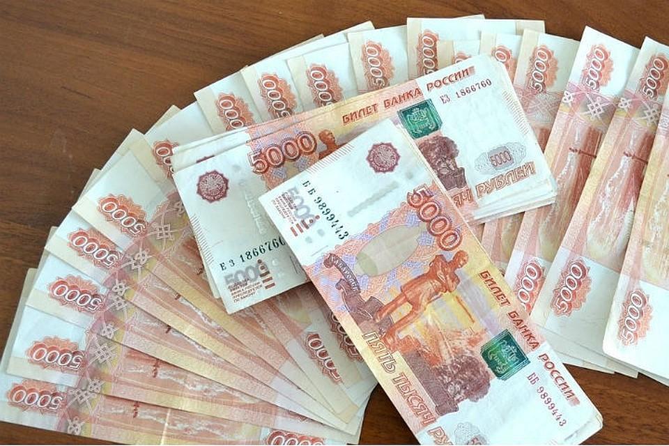 Деньги на рекламу курортов Кубани распилили на 35 млн