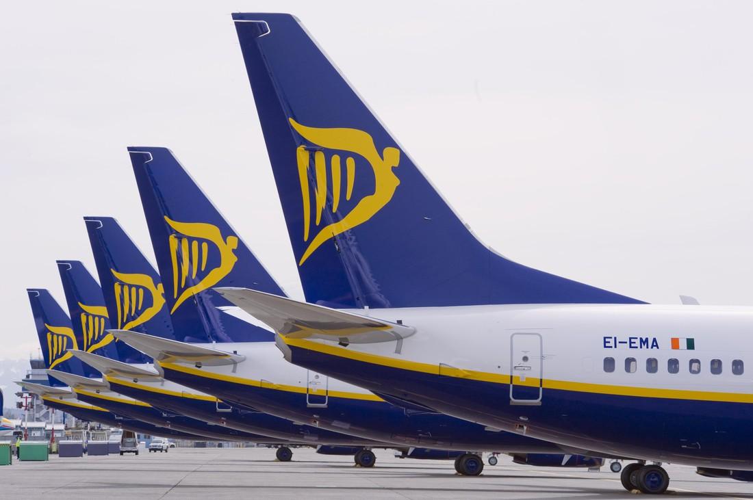 Крупнейший лоукостер Европы объявил об убытках и начал реструктуризацию