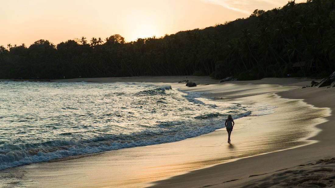 Турпром-Маркет: обзор туров на 04.02: экскурсионная Испания, Шри-Ланка и отдых в ОАЭ