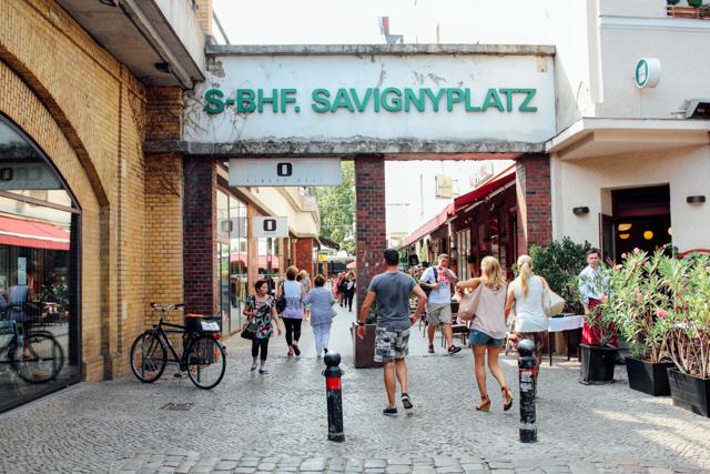 Туристы определили самые непроизносимые европейские названия
