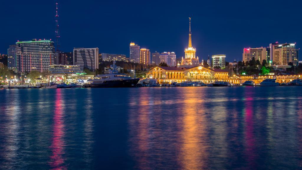АТОР представил прогноз на 8 марта и майские праздники: впереди всех Сочи и Крым
