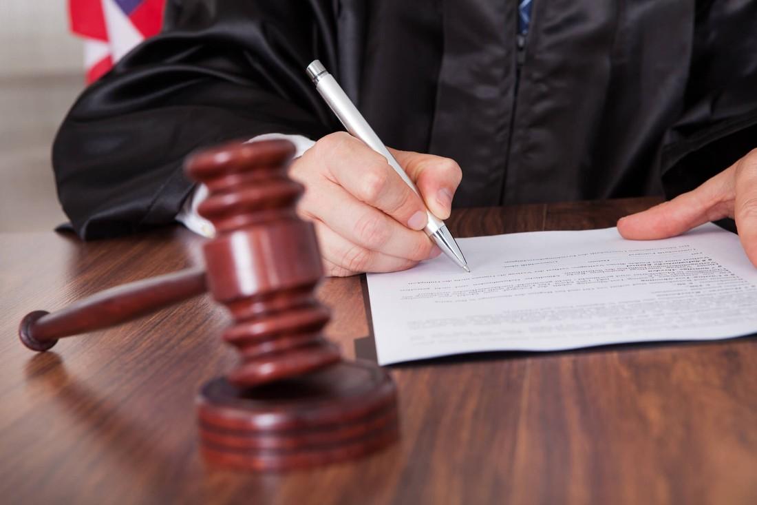 Суд удовлетворил иск страховщиков к гендиректору туроператора «Акрис» на 8 млн