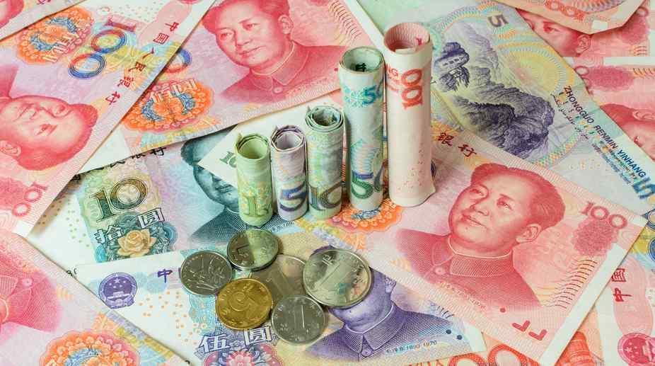 Доля туризма в ВВП Китая достигла 11%, но ее рост замедлился
