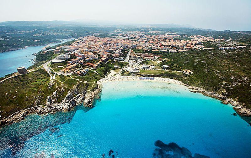 Уникальная гастрономия Сардинии и гастротуризм