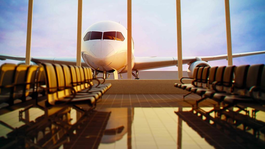 АТОР: запрет на полеты Boeing 737 Max не скажется на программах российских туроператоров
