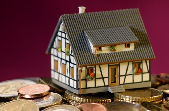 Положительная эволюция ипотек с фиксированной ставкой в Испании продолжается