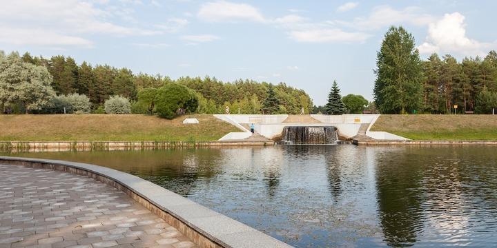 Где в Беларуси бюджетно отдохнуть и качественно восстановить организм?
