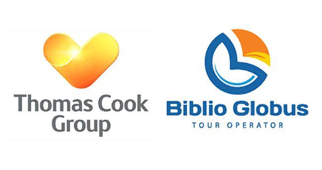 Thomas Cook официально подтвердил свою покупку туроператора Библио-Глобус