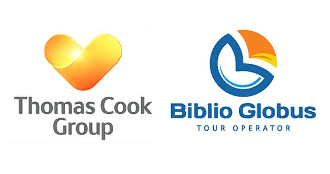 Источник: «ThomasCook» покупает «Библио Глобус»