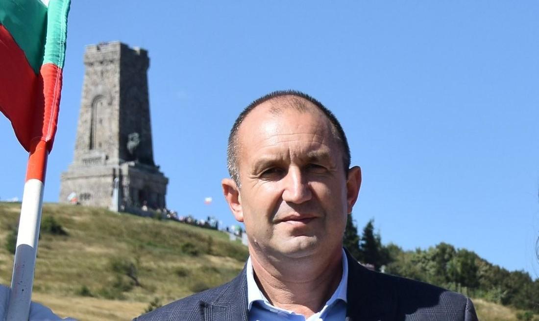 Дмитрий Медведев обсудит с президентом Болгарии вопросы туризма