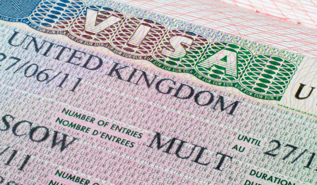 Туроператоры: удорожание виз в Великобританию турпоток не уменьшит, спрос уже вырос почти на 30%