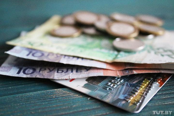 «Сотрудники сейчас получают до 2000 рублей». Белорусы рассказали, как это - открыть бизнес до 25 лет