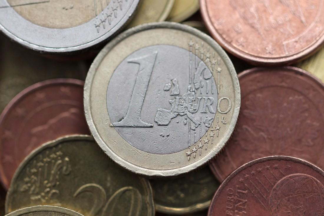 Зафиксировано существенное снижение бронирований немецких туристов, средний чек тура тоже упал