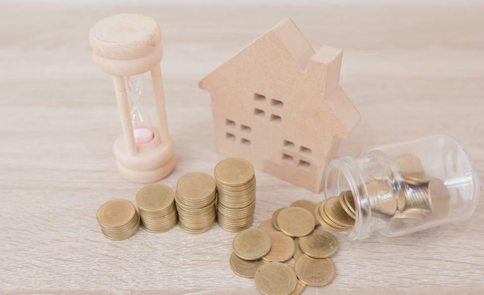 Число ипотечных займов на жилье в Испании выросло на 10,3% за 2018 год