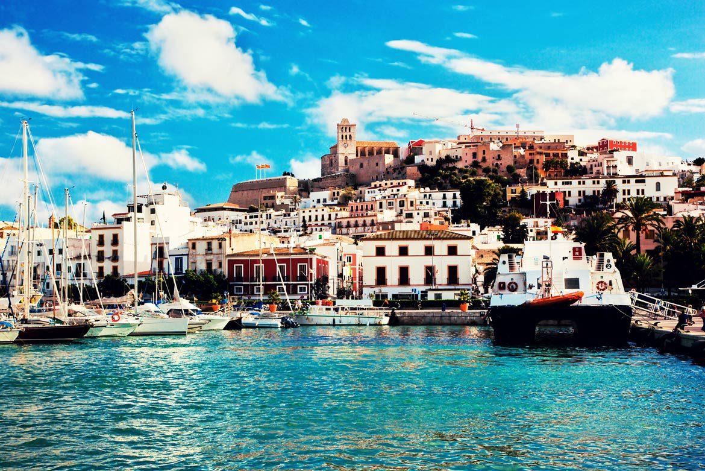 Ибица вышла на первое место в Испании по уровню общественно-экономического развития