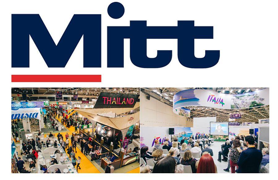 MITT 2019: новые направления, 52 региона России и три дня обновлённой контент-программы