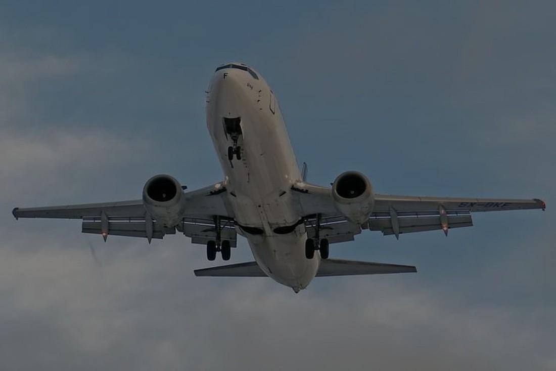 НДС на внутренние авиабилеты надо обнулить: Минтранс предложил, Ростуризм поддержал