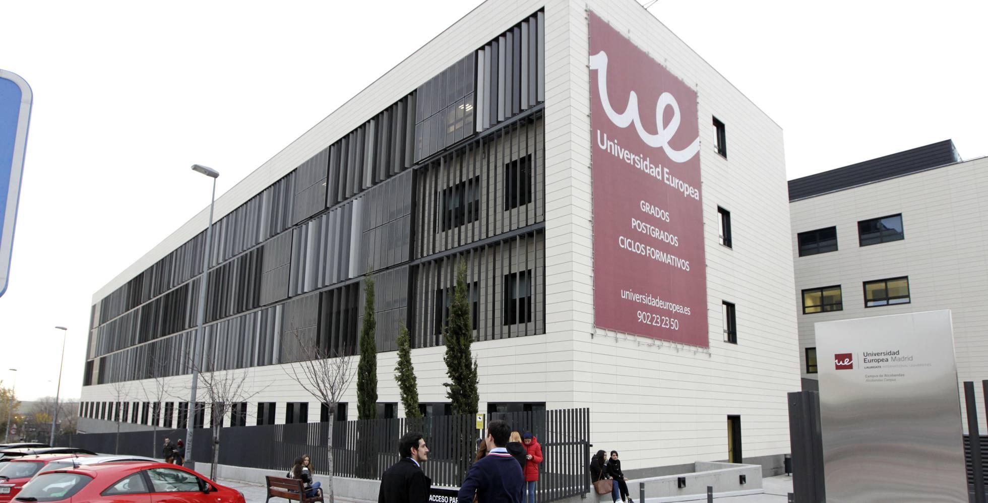 Образовательный сектор Испании привлекает инвесторов