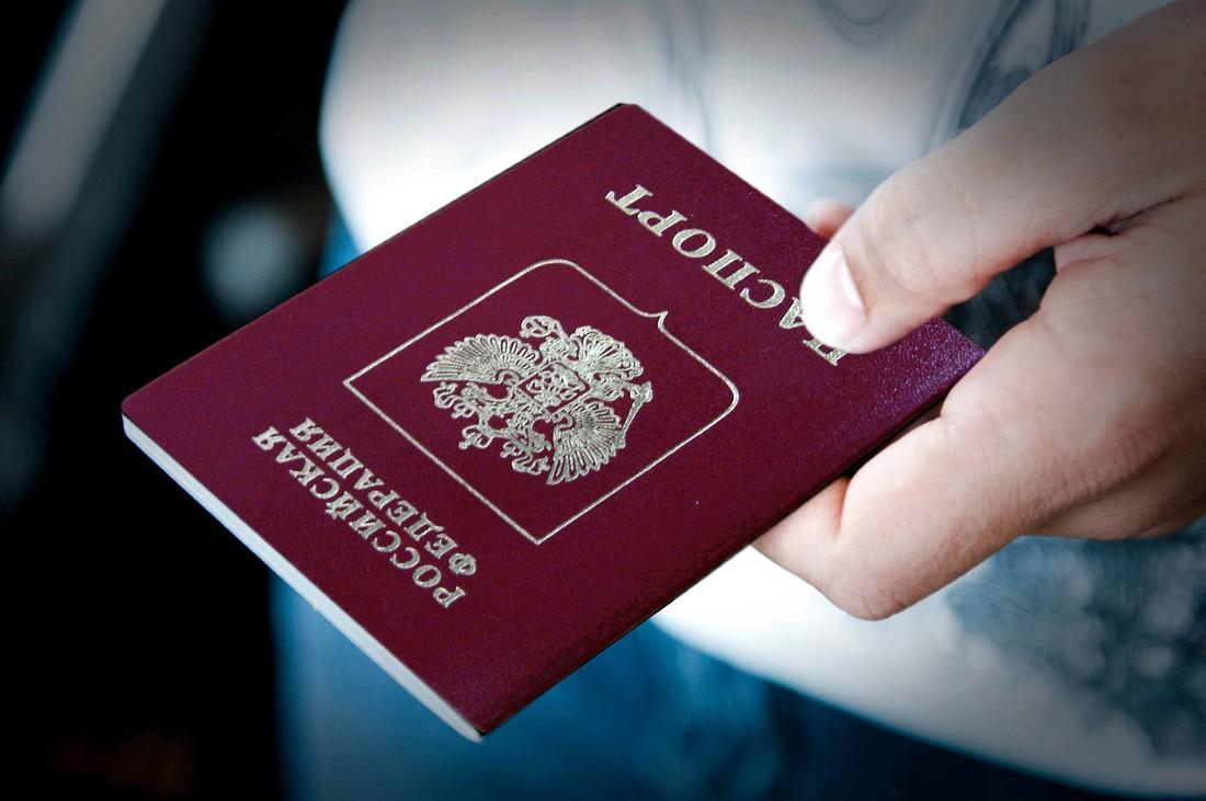 Турция мечтает побить рекорд по российским туристам с помощью внутренних паспортов